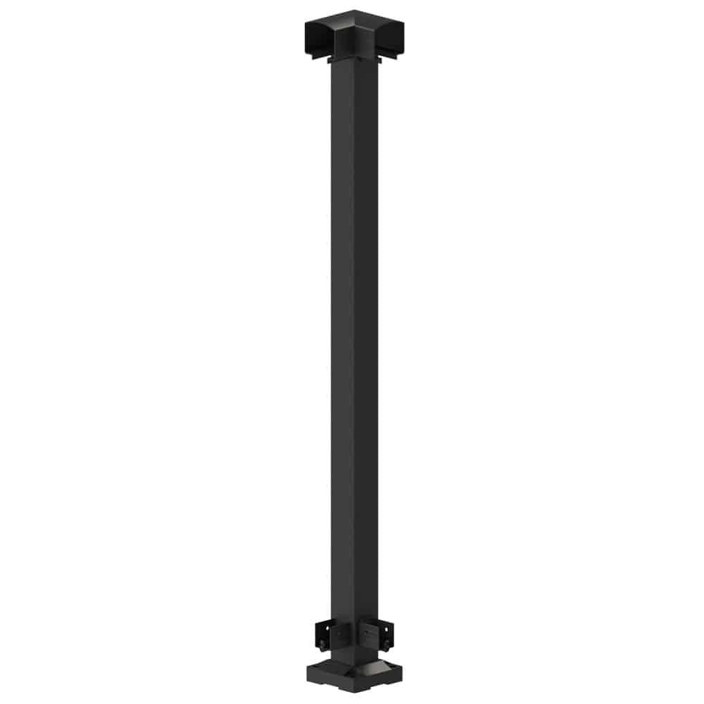 10021-corner-post-black-new