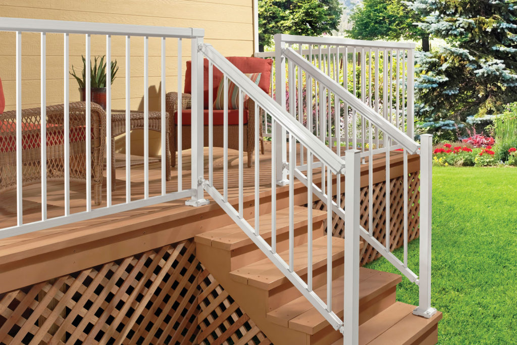 Our-Railing-System_Image_Cover_1600x1067