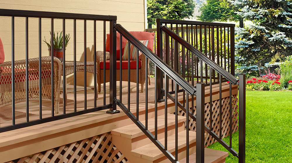 Black-Stair-Standard-Picket-Railing_New-Photo-Shoot