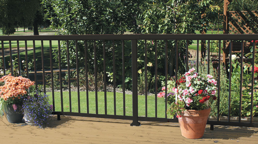 Standard-Black-Picket-Railing