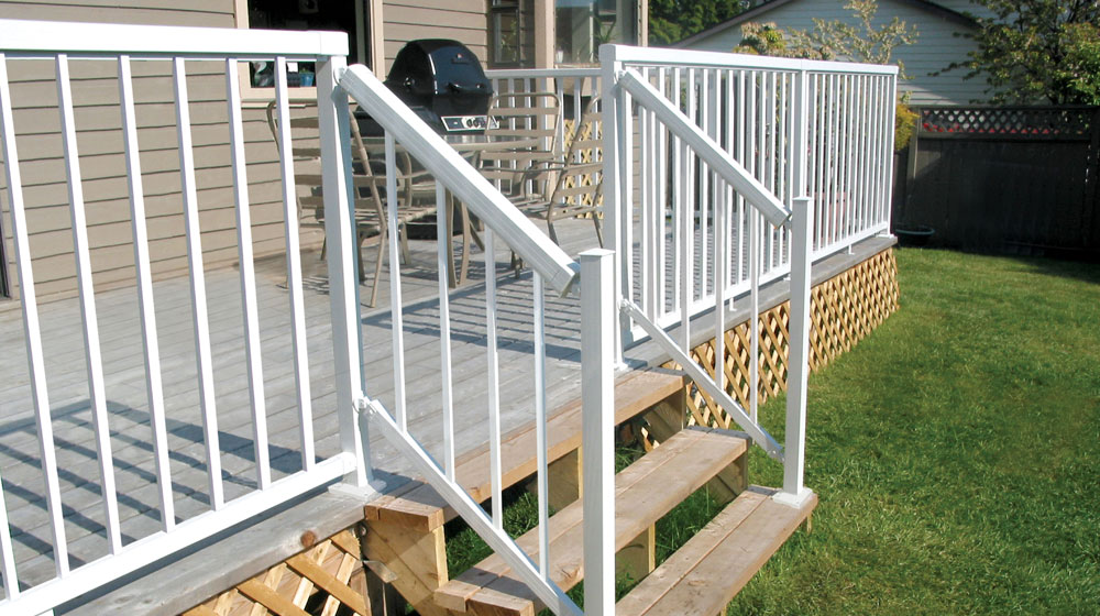 Standard-Stair-White-Picket-Railing