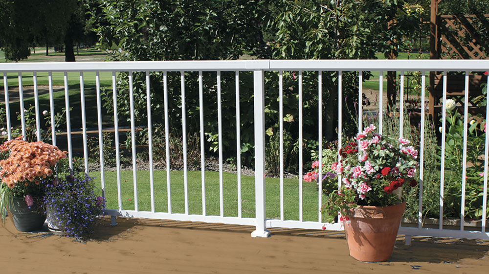 Standard-White-Picket-Railing