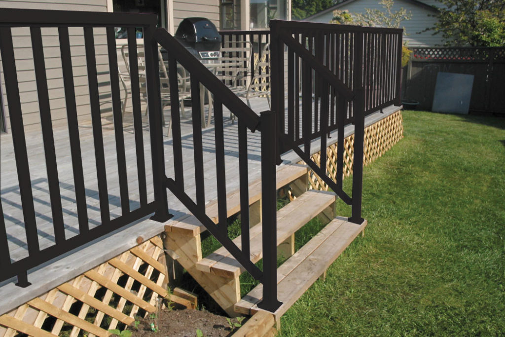 Wide-Stair-Black-Picket-Railing