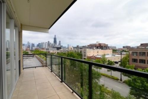 1342 West Randolph, Chicago Ill. 2