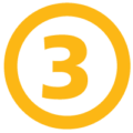 step-3-yellow